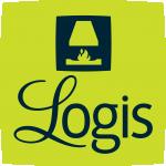 Logis Affiliation